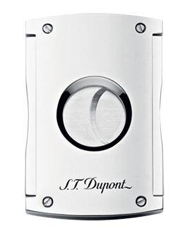S.T. Dupont Coupe cigares S.T Dupont Maxi Jet Chromé