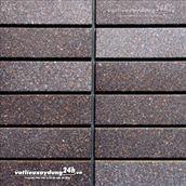 Gạch ngoại thất INAX 355/EAC-4