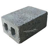 Gạch Block xây tường R90