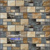 Gạch Viglacera ốp tường GW 3616
