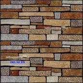 Gạch Viglacera ốp tường GW 3602