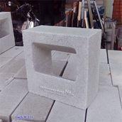 Gạch block M111