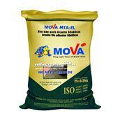 Keo dán gạch granite Mova MTA-FL