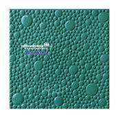 Gạch Doremon màu xanh 40x40