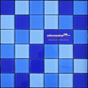 Gạch mosaic thủy tinh 48MT-008
