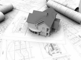 Thiết kế cấp phép xây dựng