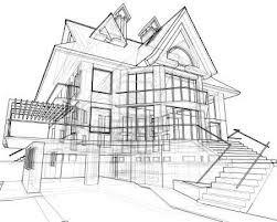 Thiết kế nhà miễn phí