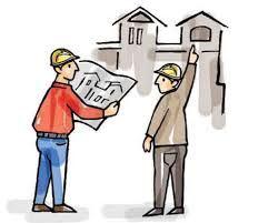 Nhận tư vấn giám sát công trình dân dụng