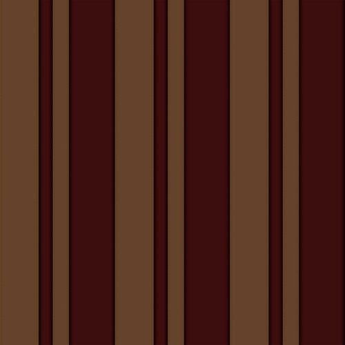 Giấy gián tường Đức - Gefuhl N19709