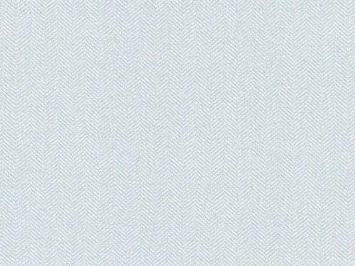 Giấy gián tường Hàn Quốc - Fabric T1022-2