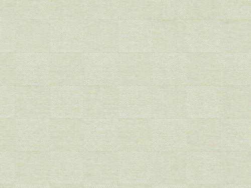 Giấy gián tường Hàn Quốc - FABRIC T1023-2