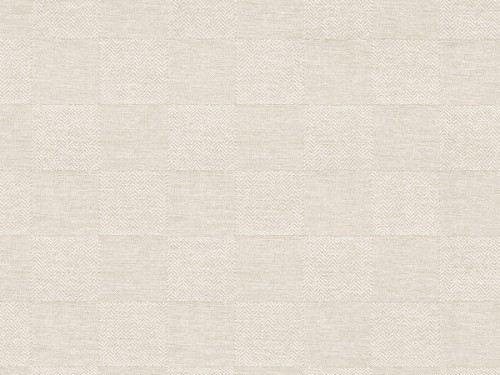 Giấy gián tường Hàn Quốc - FABRIC T1023-1