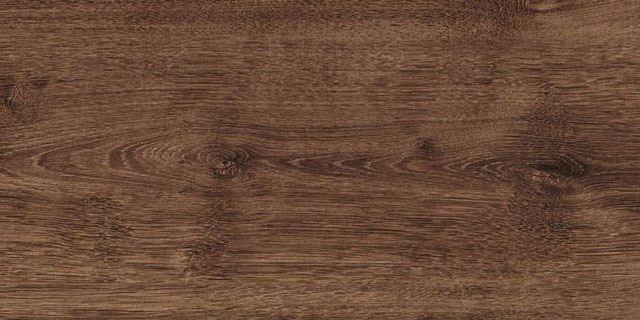 Sàn gỗ Masfloor M-02