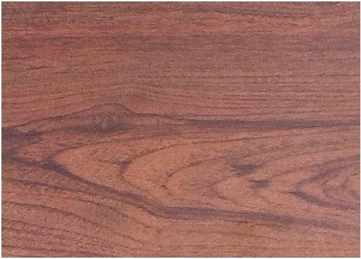 Sàn gỗ Masfloor M-202