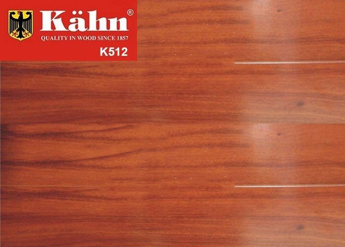 Sàn gỗ Kahn K512