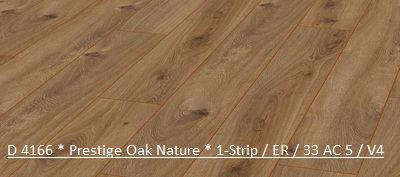 Sàn gỗ Kronotex Amazone