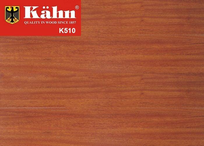 Sàn gỗ Kahn K510