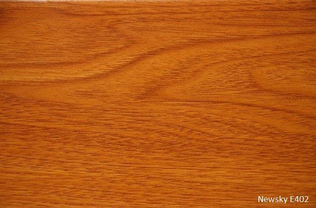 Sàn gỗ giá rẻ Newsky E
