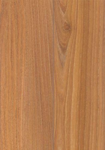 Sàn gỗ Inovar Formed Edge FE