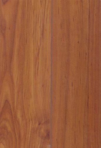 Sàn gỗ Inovar V - Groove VG