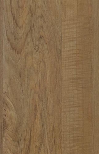 Sàn gỗ Inovar Original MF