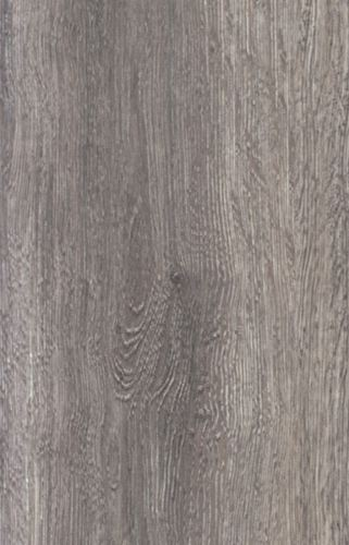 Sàn gỗ Inovar In - Vogue IV