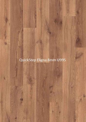 Sàn gỗ QuickStep Eligna 8mm