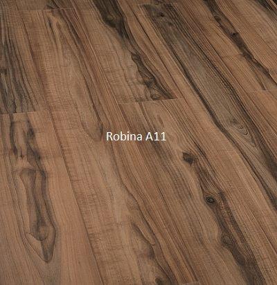 Sàn gỗ Robina 8mm AC3
