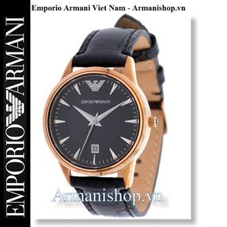 AR-2445 Emporio Armani Nữ