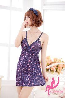 Váy Ngủ Mặc Nhà 0332