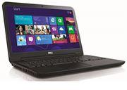 Dell Inspiron 3521 i3