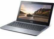 Acer Aspire 4738G 432G32Mn (022)