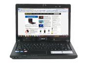 Acer Aspire 4738 482G50Mn (115)
