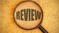 Dịch vụ quay chụp Review sản phẩm