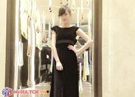 Promotion Girl:18 Diệu Linh