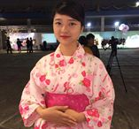 Promotion Girl: 19 Thu Thảo