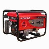 HONDA EP2500 CX