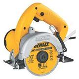 Máy cắt sắt hợp kim đa năng DW861 DEWATL