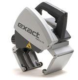 Máy cắt ống Exact 170E