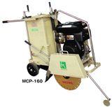 Máy cắt đường MCP-160