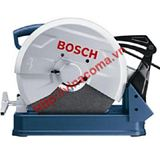 Máy cắt sắt BOSCH GCO2000