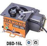 Máy uốn sắt Diamond DBD_16L