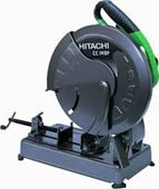 Máy cắt sắt Hitachi CC14SF