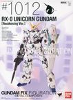 Metal Composite Unicorn Gundam (Awakened ver.)