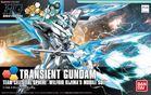 Transient Gundam (HGBF)