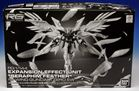 Expansion Effect Seraphim Feather ( bô cánh cho RG Wing zero)