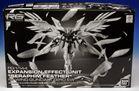 Expansion Effect Seraphim Feather ( bô cánh cho RG Wing zero)
