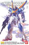 V2 Gundam Ver.Ka (MG
