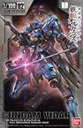 Gundam Vidar (1/100)