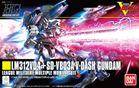 V-Dash Gundam (HGUC)